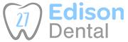 Edison Dental 27